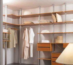 15 astuces de d coration sans percer les murs page 13. Black Bedroom Furniture Sets. Home Design Ideas