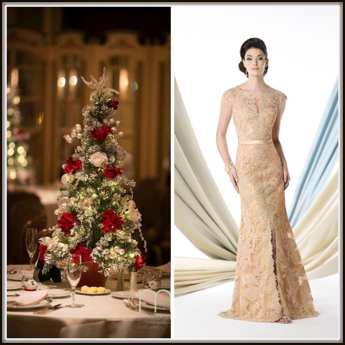 Wedding Gowns Houston Tx: MOB / MOG Ideas Mother Of The Bride, Houston TX, T Carolyn