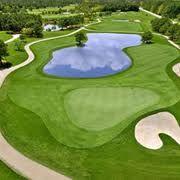Meadowlands Golf Club Golf Courses Golf Vacations Golf