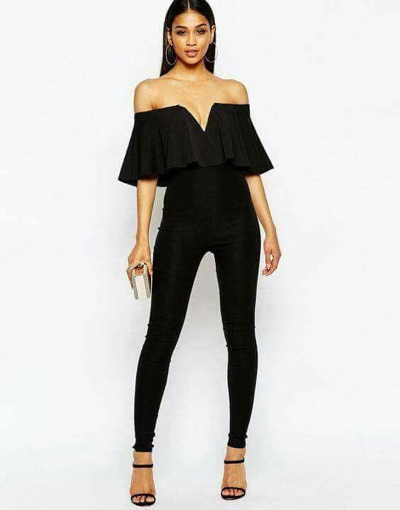 067f6d93b43b Pin by Dina M on fashion
