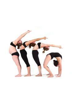 bikram yoga 100 day challengemaybe after i complete 30