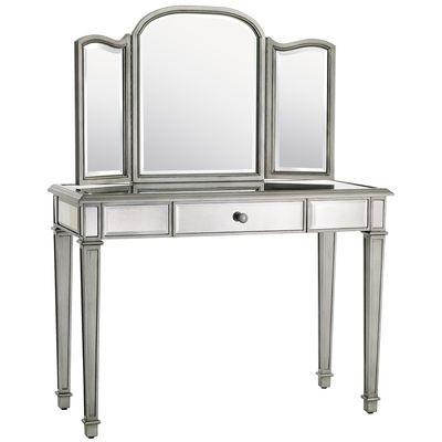 Hayworth - Mirror Vanity: 42\