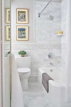 Wilmington Delaware Bathroom Traditional Bathroom Wilmington - Bathroom remodel wilmington de