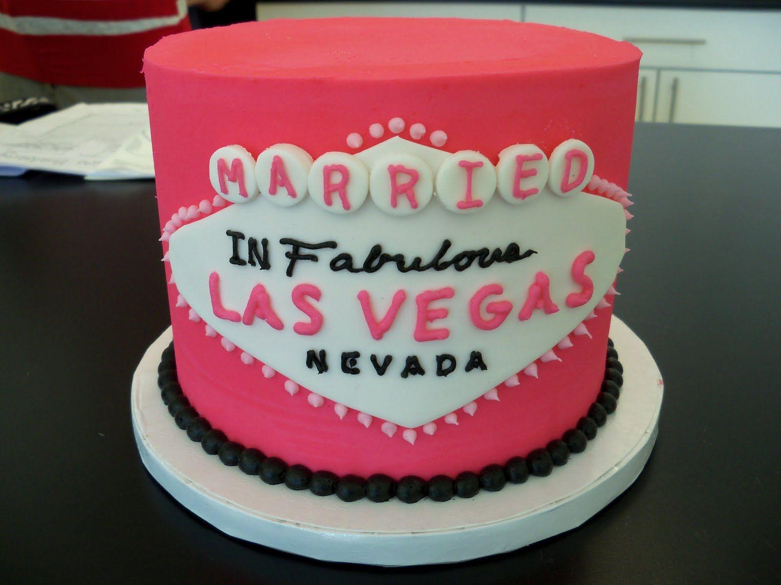 23 Exclusive Image Of Vons Birthday Cakes