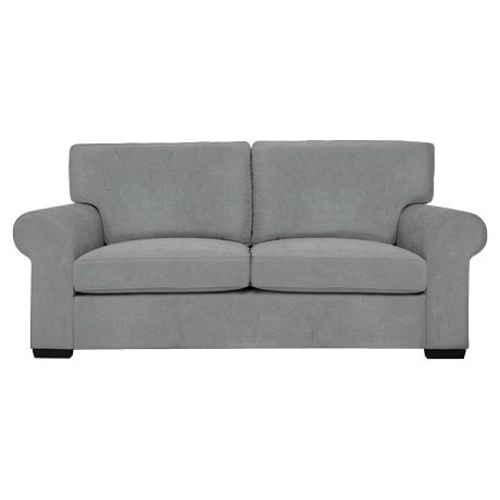 Somerset Classic 3 Seat Sofa | Photoshop | Sofa, Sofa bed ...