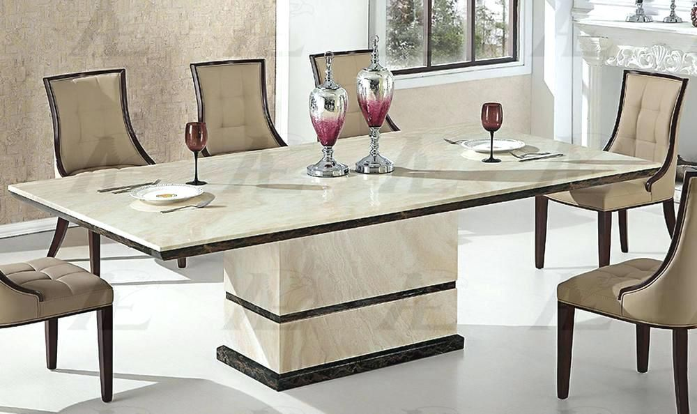 Backlit Marble Dining Room Tables Pictures Google Search