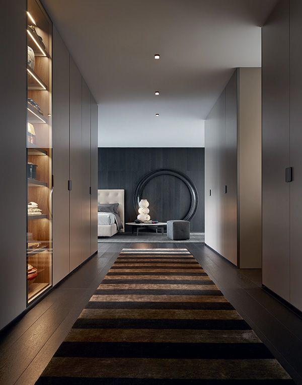 italdesign ag k cheneinrichtungen einbauschr nke ankleide pinterest ankleide. Black Bedroom Furniture Sets. Home Design Ideas