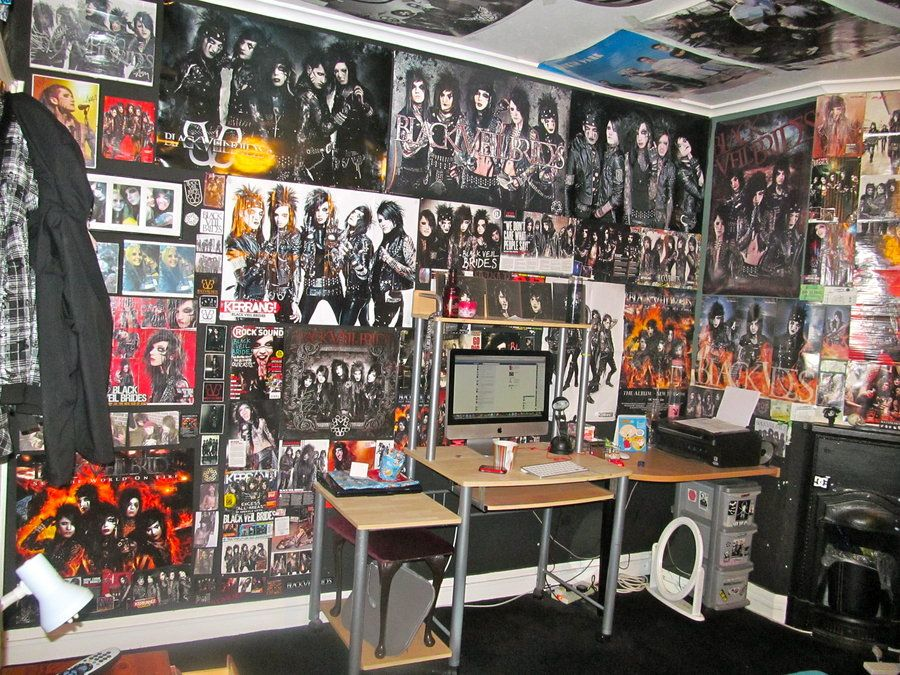 Pop Punk Inspired Bedroom: My_black_veil_brides_room_part_2_by_bvboutlaw-d4kzv2s.jpg