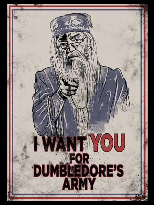Harry Potter Fun Harry Potter Harry Potter Obsession Dumbledore
