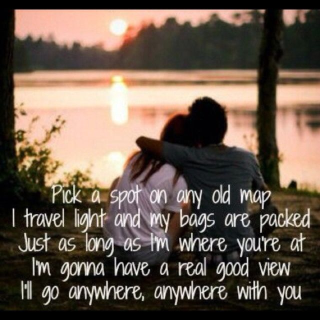 Pin By Bailee Crockett On From The Country And I Like It That Way Country Song Quotes Country Music Quotes Country Song Lyrics