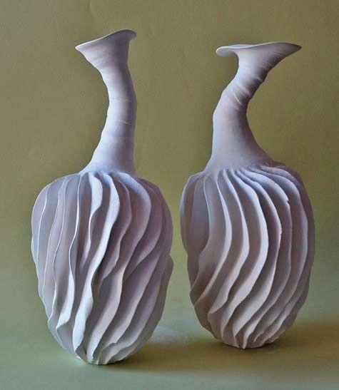 porcelain-long-neck-vessels-cecelia-robinson