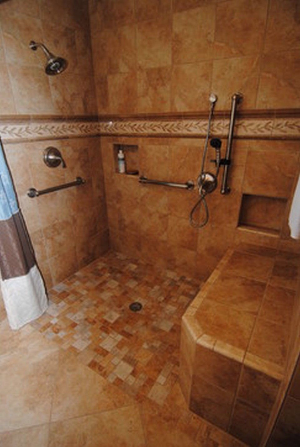 cool 99 cool wheelchair accessible bathroom design https://www