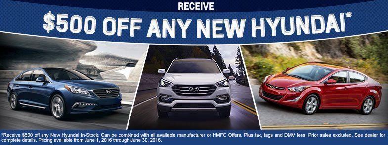 New Used Hyundai Mazda Or Subaru Hyundai Dealership Used Hyundai Watertown