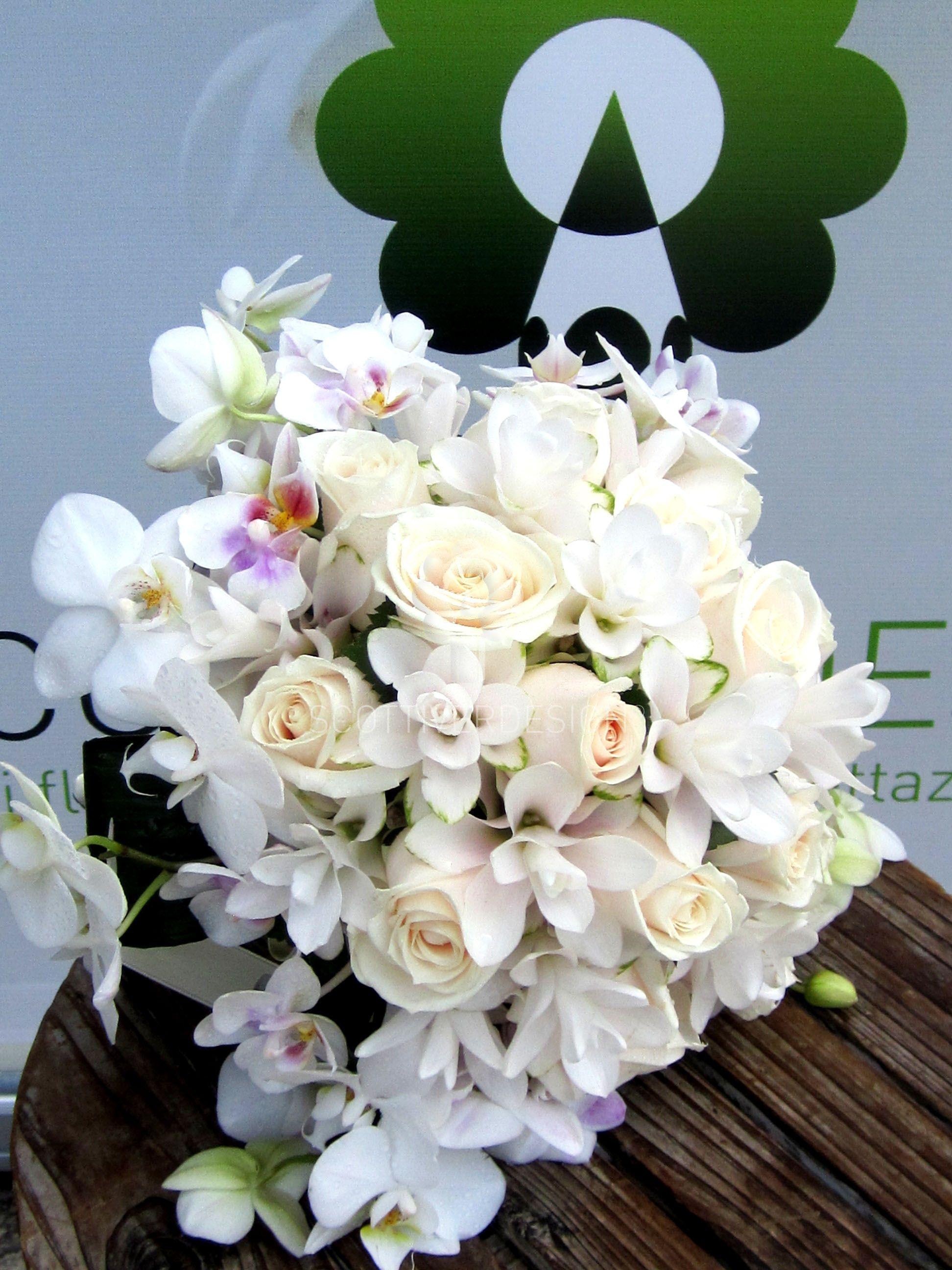 Curcuma Bouquet Sposa.Bouquet Per Il Tuo Matrimonio Bouquet Bouquet Da Sposa E Matrimonio