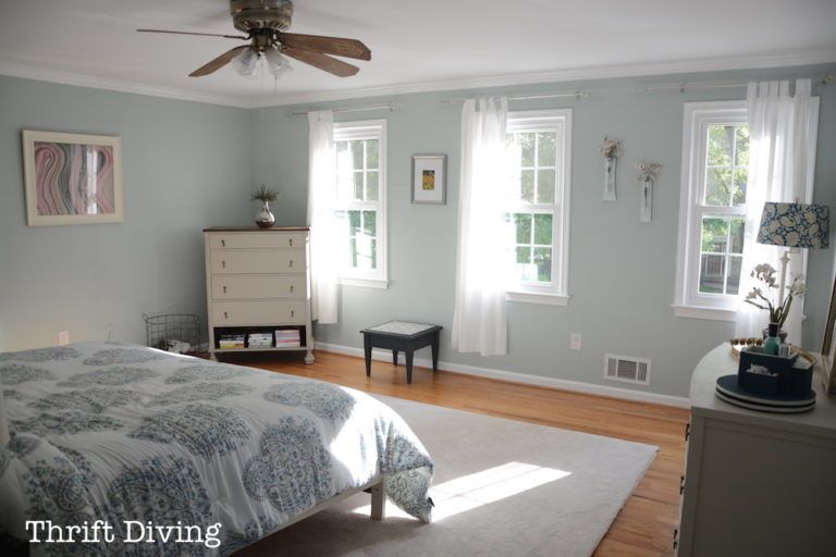 How to put up crown molding like a novice diy crown