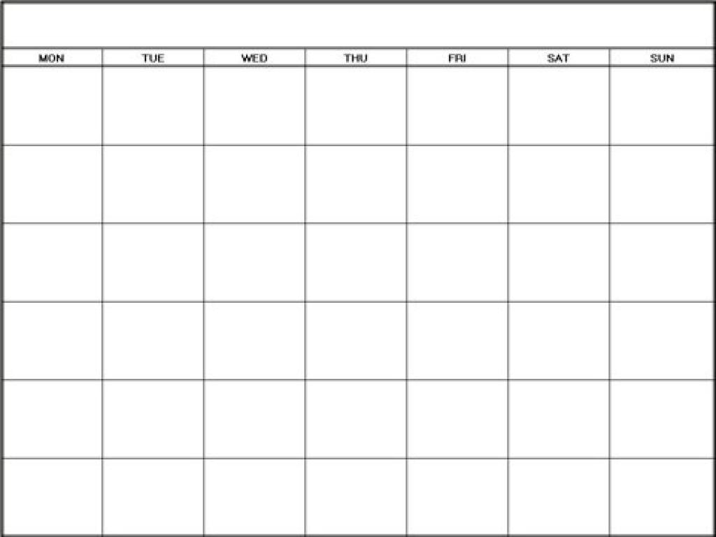 Image result for calendar template how tos pinterest image result for calendar template saigontimesfo