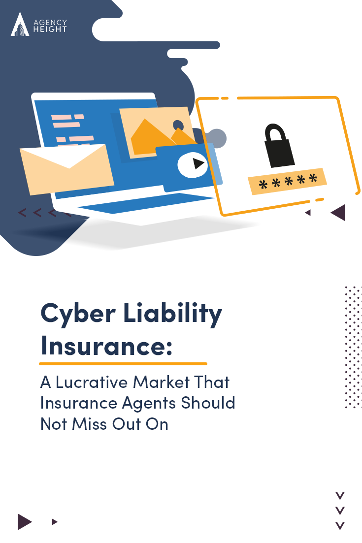 The Cyber Security Insurance Market Was Worth 4 3 Billion In 2018