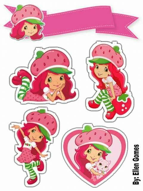 """2/"""" Scrapbooking Crafting Stickers Names Female Da-De"""