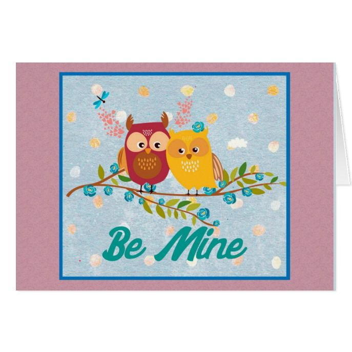 Be mine card be mine card easter giftcards craft supplies custom craft paper and diy easter gifts negle Gallery