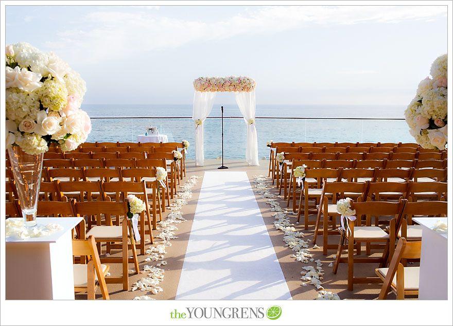 beach weddings in orange county ca%0A Bahia Resort Hotel Beach Wedding Venues San Diego Wedding Venues   Bahia  California  wedding and Southern california