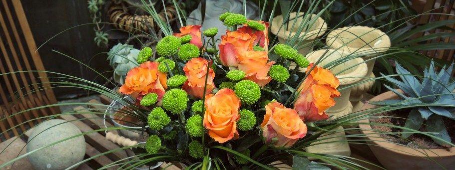 Eukalyptus Hochzeit Teil 2 Tischgirlande Selber Binden Blumigo Blumendeko Tannengirlande Adventskranz Selber Machen