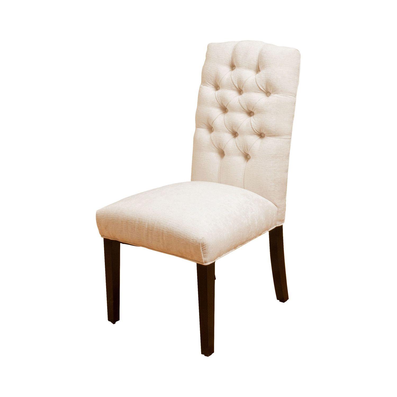 Home Loft Concepts Parsons Chair | my home | Pinterest | Parsons ...