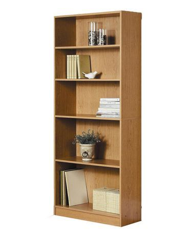 Tips On Choosing A Good Book Case With Images 5 Shelf Bookcase