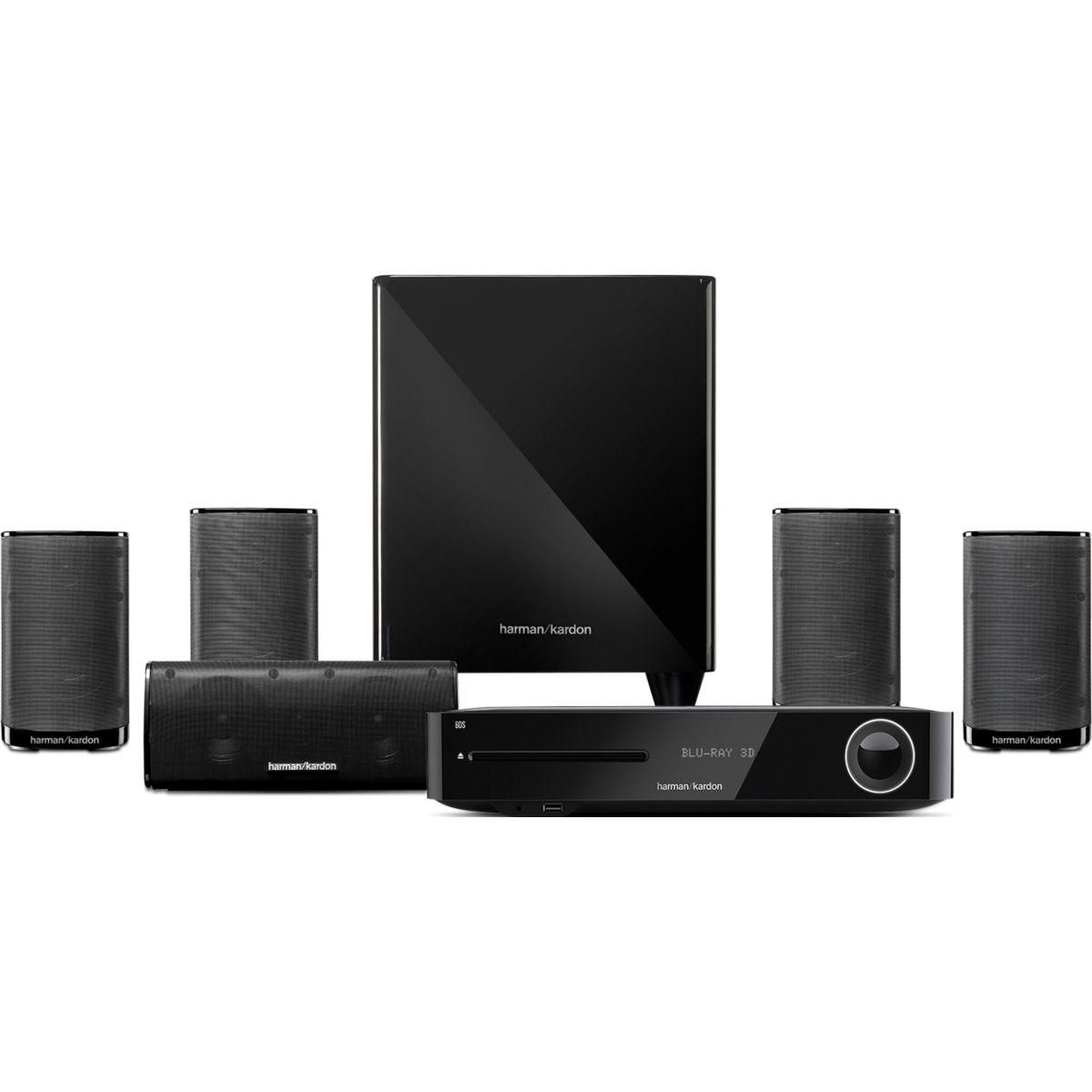 Yamaha dvxc bl cinema station home theater sound system black by condition reconditioned all in one channel also rh pinterest
