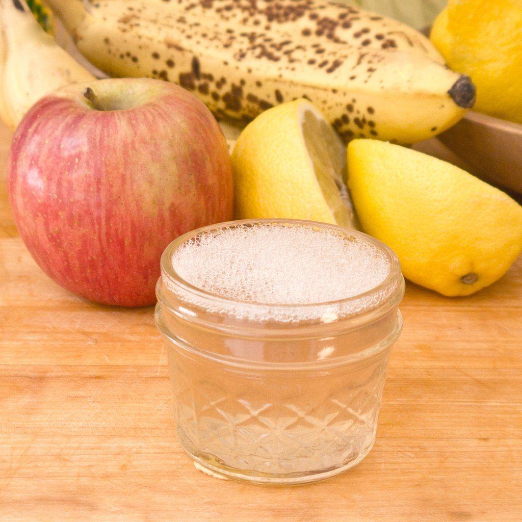 Get rid of fruit flies fast fruit pinterest household
