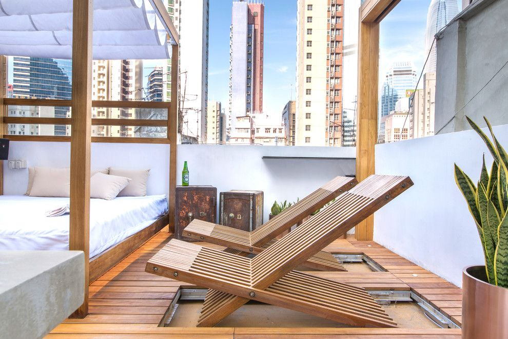 Homepage - Liquid | Apartment chairs, Deck chairs, Rooftop ...
