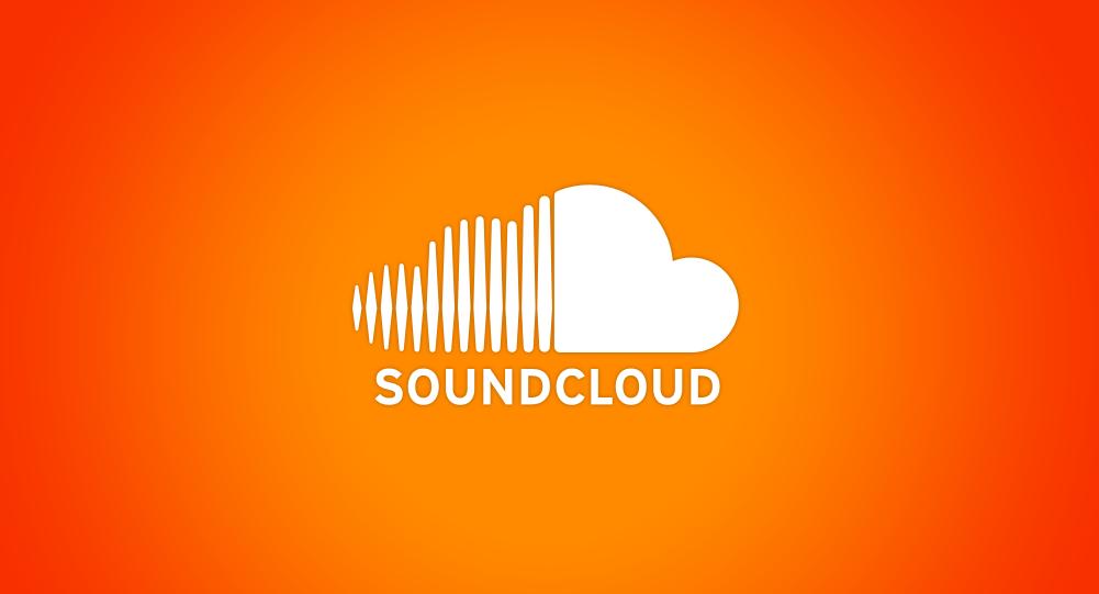 Google Mulling SoundCloud Buyout, Say Whispers
