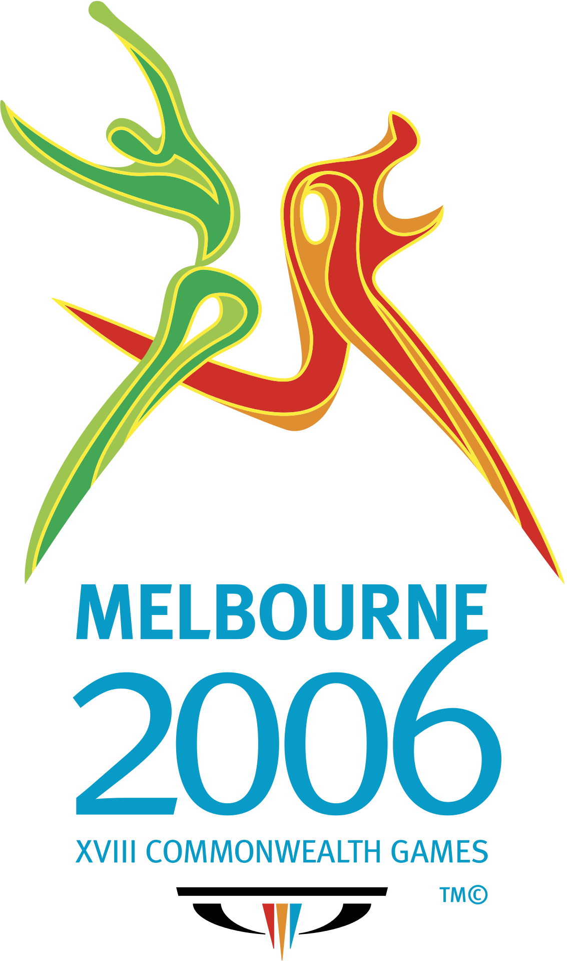 18th Commonwealth Games The 2006 Commonwealth Games Officially The Xviii Commonwealth Games Were Held In Melbour Commonwealth Games Commonwealth Sport Event