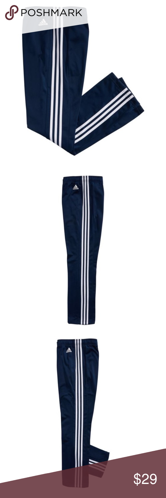 0e261d8317f8 NWT/adidas Women's Designed 2 Move Straight Pant Have matching jacket /Side  pockets Regular