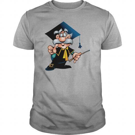 Awesome Tee Albert Einstein Cartoon Clip Art TShirts Mens Premium - Tee shirt us map dumbfuckistan
