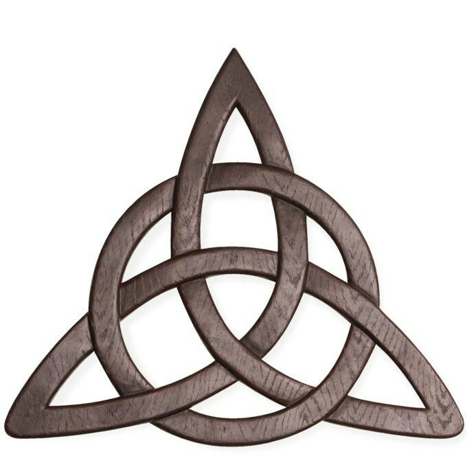 circe symbol