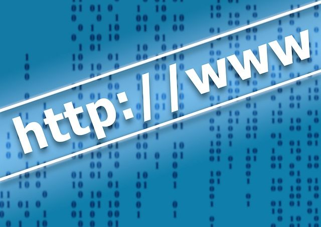 Previsualizar tu página web sin cambiar los DNS