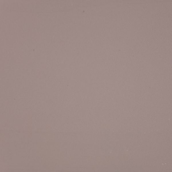Resultat De Recherche D Images Pour Couleur Taupe Tapis Laine Papier Peint Housse De Couette