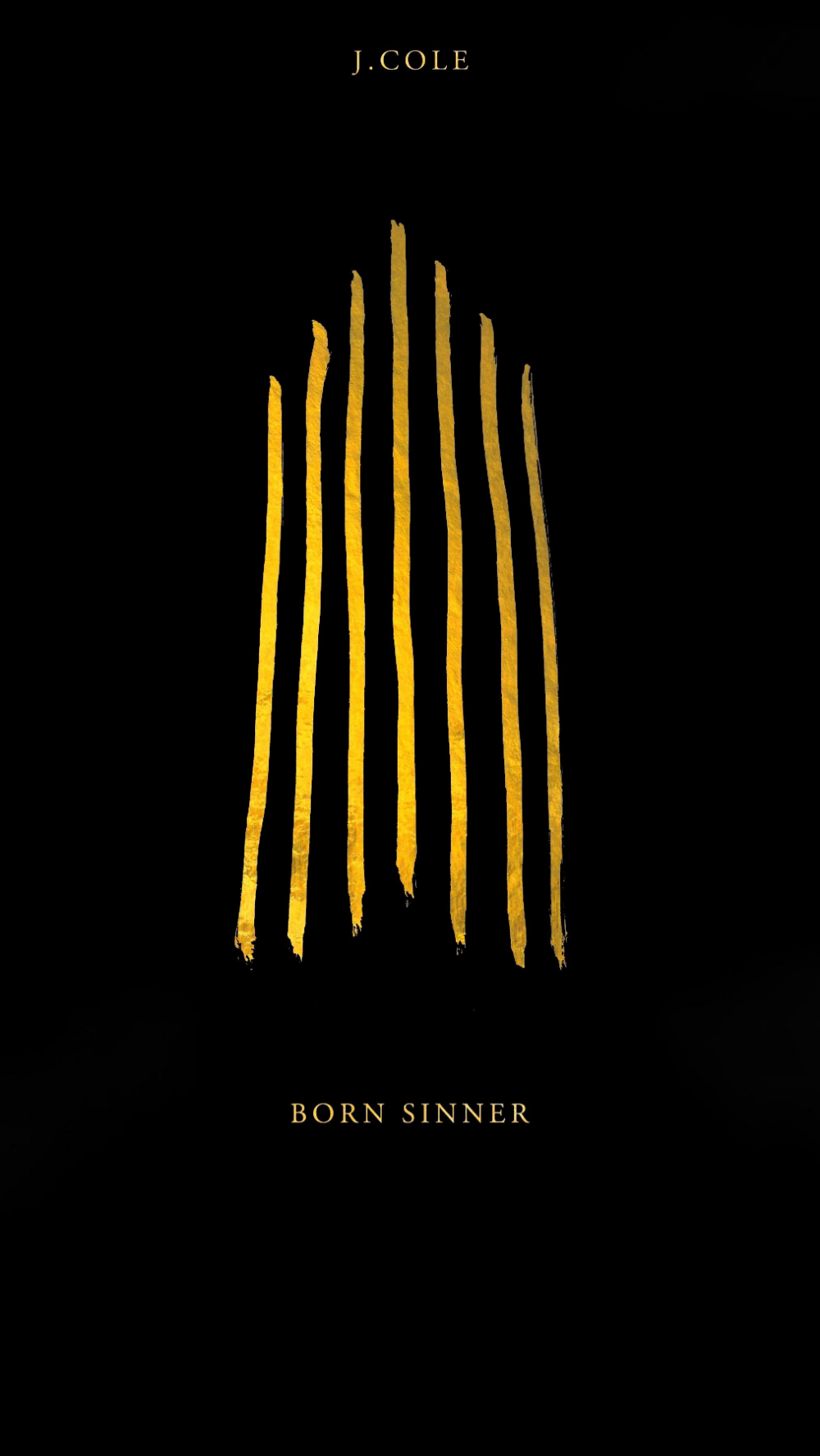 J Cole Logo Google Search Cool Wallpapers For Phones J Cole Born Sinner J Cole