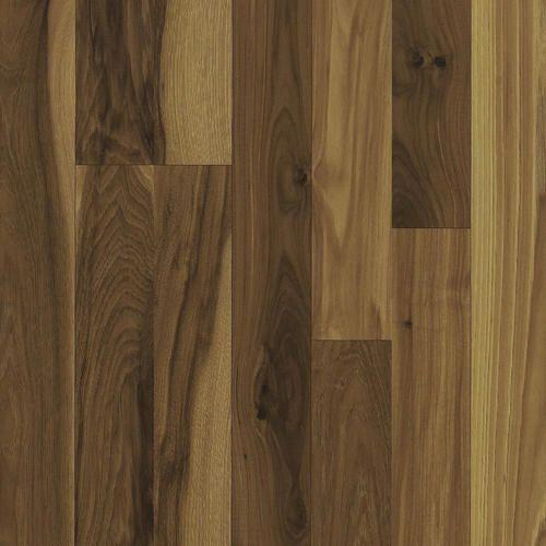 Shaw Natures Element Laminate Flooring At Menards Per Carton