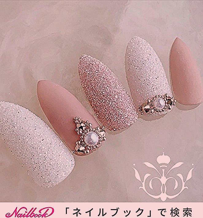 170+ the most wonderful and convenient coffin nail designs 2019 10 ~ telorecipe2...