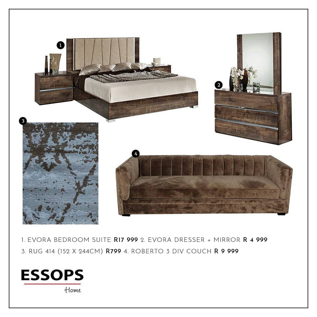 Discover Our Contempory Curated Concept Now And Shop The Range Online This Collection Offers S Contemporary Furniture Design Contemporary Furniture Home Decor