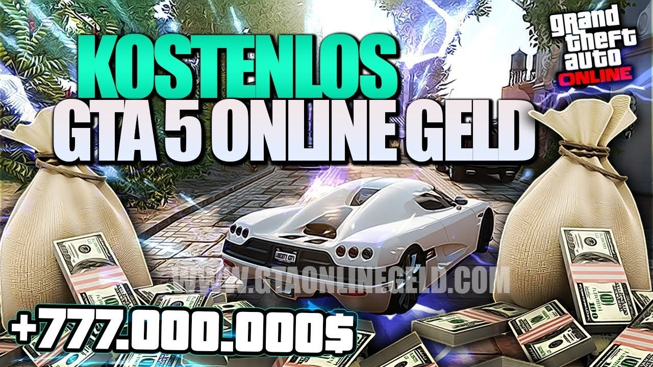 gta 5 online geld hack gta 5 online geld gta 5 geld. Black Bedroom Furniture Sets. Home Design Ideas