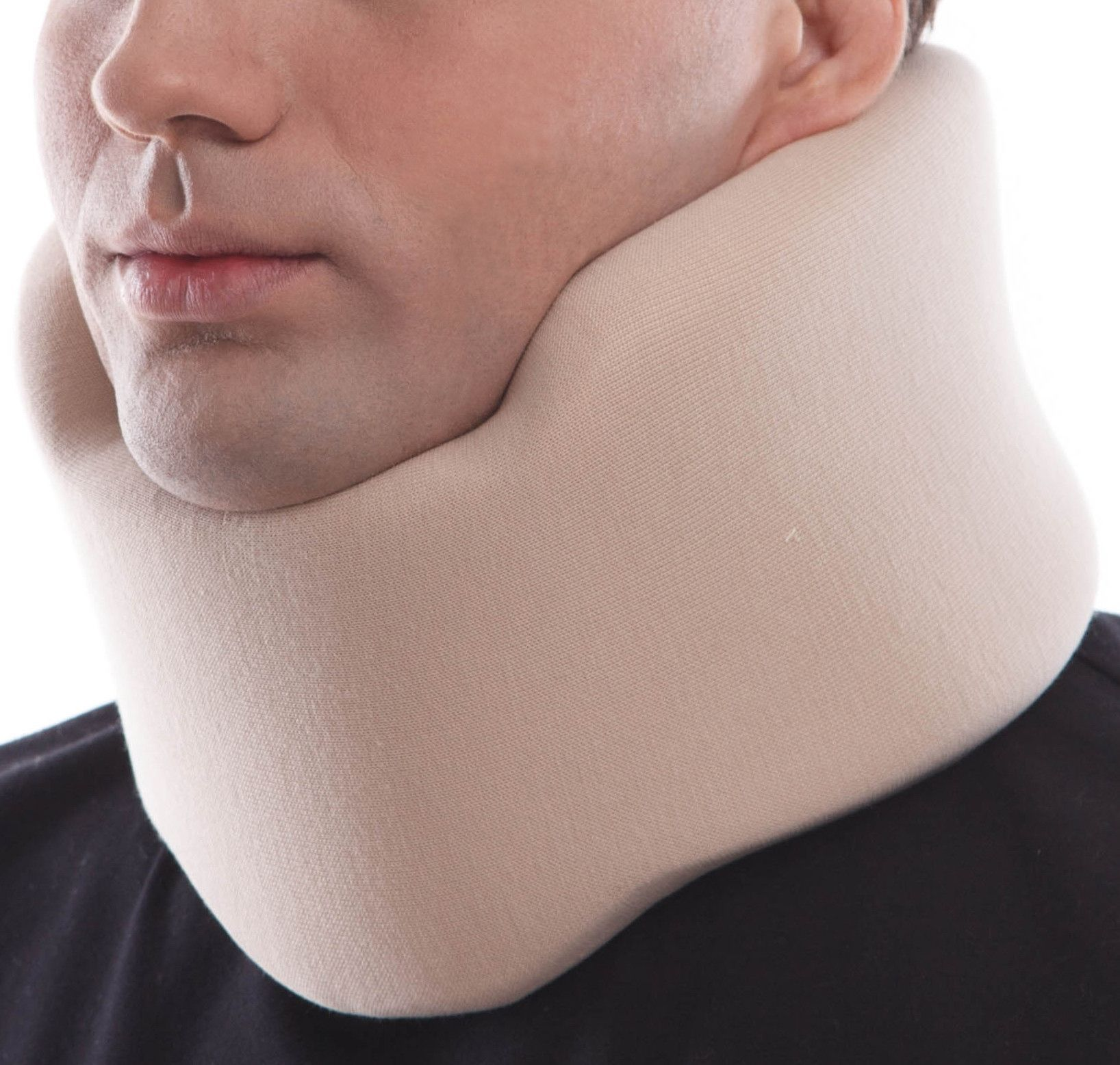 Cervical Collar Neck Brace