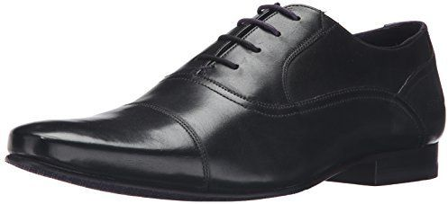 1a9d2f68f Ted Baker Men s Rogrr 2 Oxford
