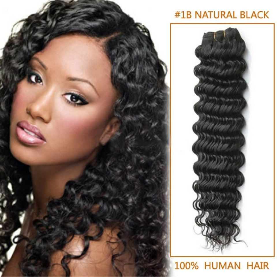 Sale Hair Extensions Free Sample Free Shipping 100 Human Hair