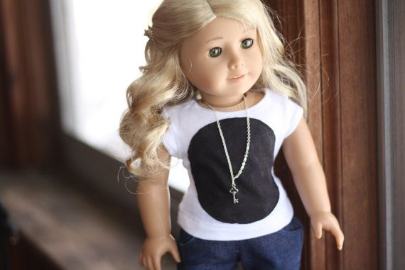 city lights an outfit for american girl dolls by sitarastarlight