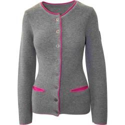 Photo of Reduced transition jackets for women