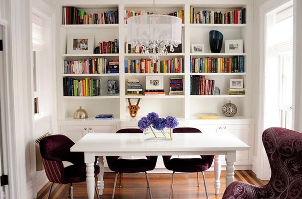 Conferenceroomlibrarywall  Library Design Book Shelves And Fair Living Room Library Design Design Inspiration