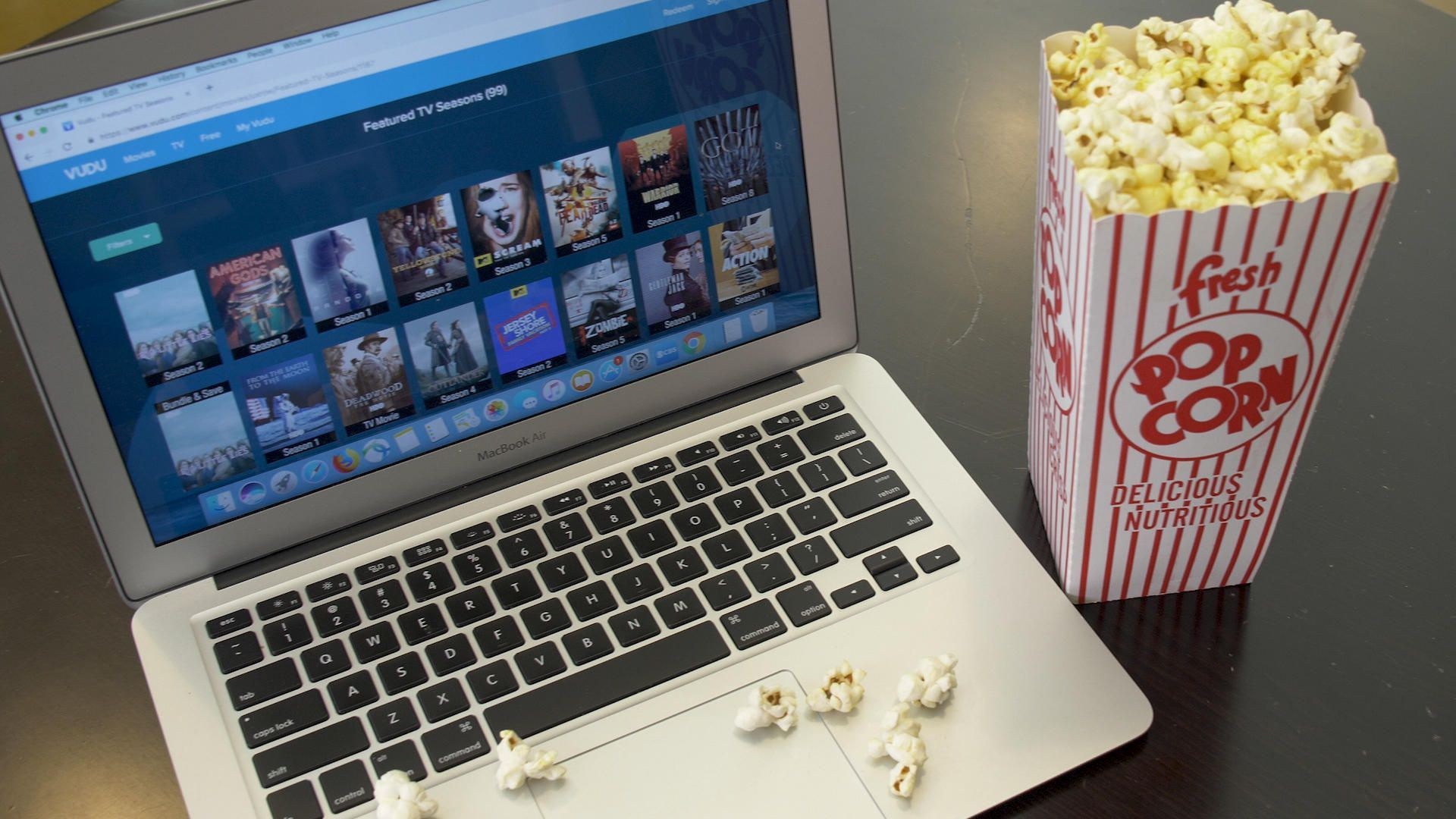 10 best free movie and TV streaming services (With images