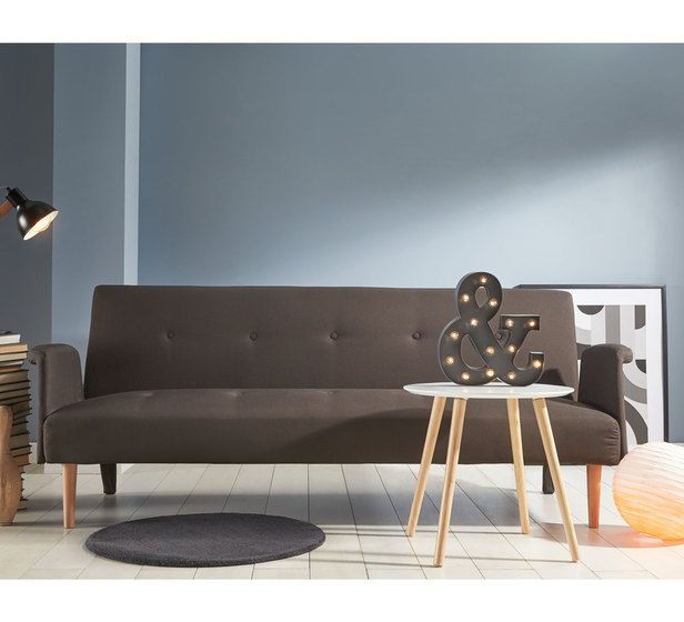 Bolt Futon Sofa Beds Futons Sofas Armchairs
